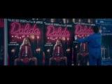 Dalida Любовь и страсть. Далида. русский трейлер.2017.