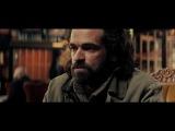 Un petit boulot /Киллер поневоле.  original trailer. 2017