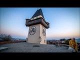 A.R.D.I. &amp Paul Rigel - When Time Comes (Original Mix)