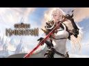 Seven Knights II KR Shane introduction trailer