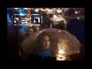 Как фотографировать в дождь Долбаный зонт Муки стрит фотографа