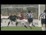 On This Day: Francesco Totti scores against Udinese in 2002 / AS Roma