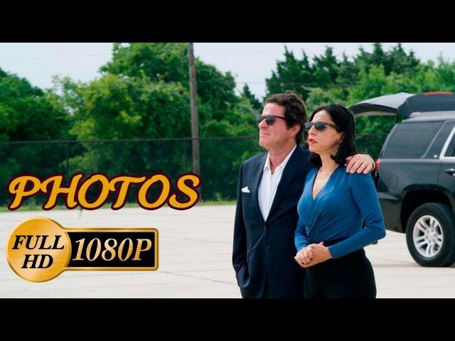 "Королева юга 2 сезон 13 серия - Queen of the South Season 2 Episode 13 - 2x13 ""La Última Hora Mata (Season Finale)"" Photos"