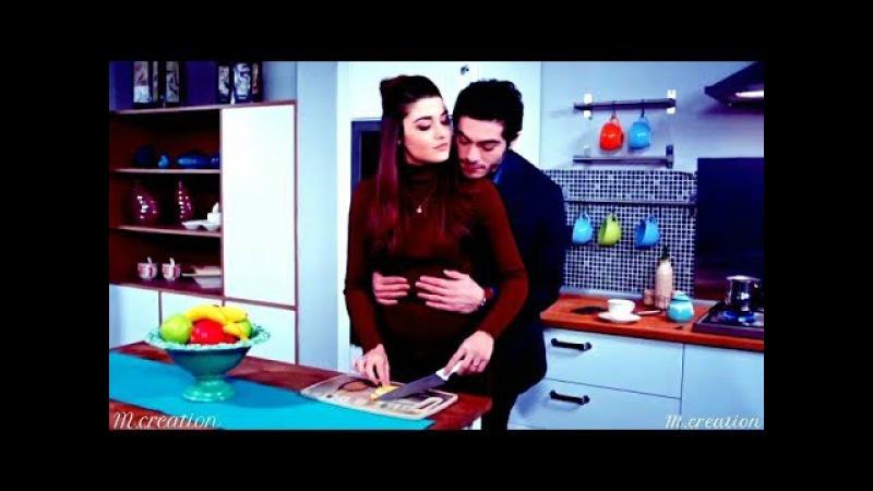 Murat and Hayat song Meri Zindagi Me Sirf Tum Ho new video most popular heart touching song 2017