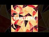 Finisterre - st LP FULL ALBUM (2017 - Crust Hardcore Punk)