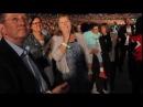 Coldplay Performs Imagine ft. (Emmanuel Kelly)