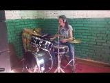 Dmitry Gubin - From Fame to Glory