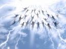 Предсказание и путешествие с того света куда попадают души после смерти иной мир