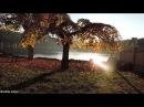 Обрывки памяти 8 Озеро Titisee (Германия)