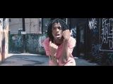 Rasta Papii - Why You Hate Lil Bruh