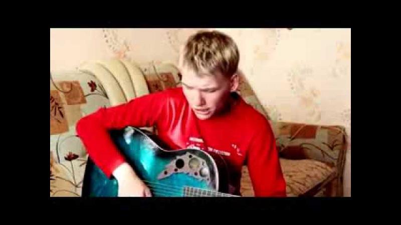 Алекс Платов - Журавли