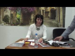 Обращение к москвичам и правозащитникам (Мурашко Е.Н.) - 19.01.2016