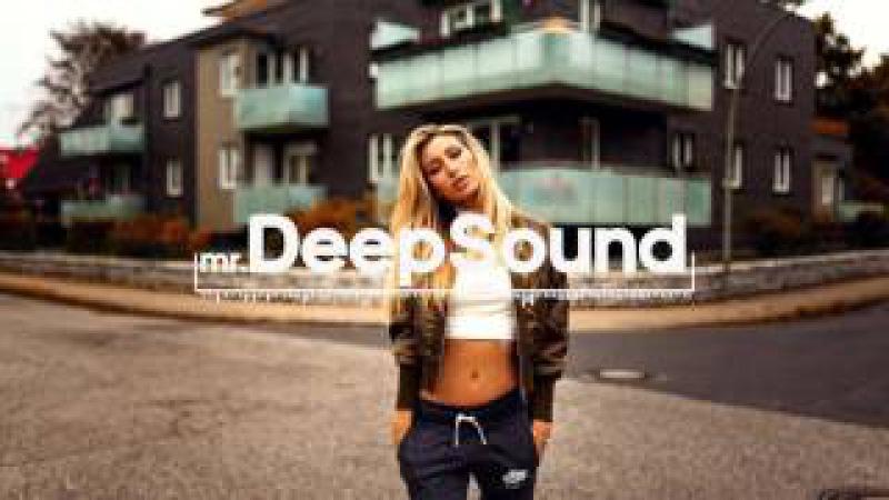 DJ Sava feat. Irina Rimes - I Loved You (Denis First Remix)
