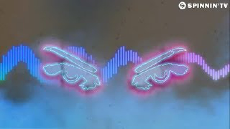 Skan ft. M.I.M.E - Mia Khalifa (Official Lyric Video)