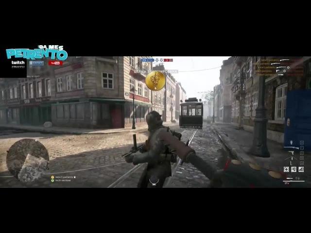 Call of Duty: WWII ВОЗВРАЩЕНИЕ В МЯСОРУБКУ Баги, Фэйлы, Смешные Моменты