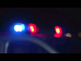 Скорая помощь - звук сирены - Ambulance Siren Sound / Emergency