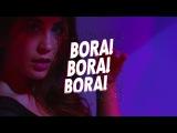 Scooter - Bora! Bora! Bora!