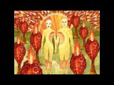 of Montreal - The Party's Crashing Us OFFICIAL AUDIO