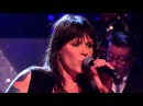 Beth Hart Jeff Beck Tell Her You Belong To Me Jools' Annual Hootenanny BBC Two