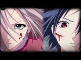 Sakura &amp Sasuke-I got Love