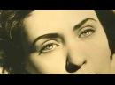 Virginia Zeani - 'Tu che le vanita' - Don Carlo - Verdi