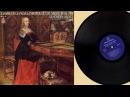 Genoveva Galvez (harpsichord) España en la Musica Europea de los Siglos XV al XVIII