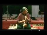 Kayhan Kalhor and Silk Road Ensemble play