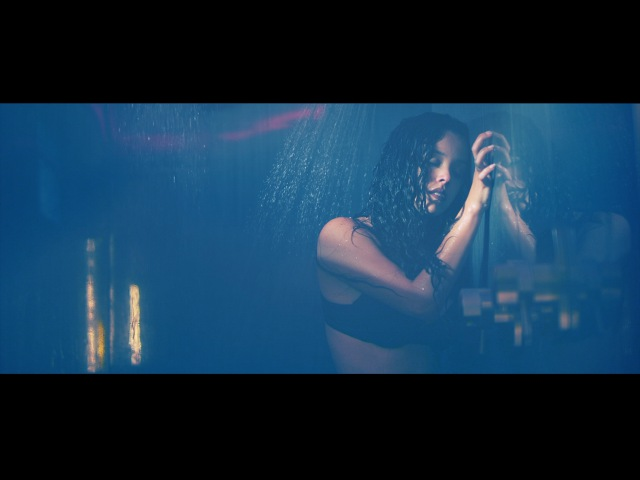 Markus Schulz feat. Brooke Tomlinson - In The Night | Official Music Video