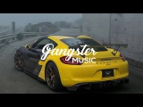 B2K &amp P. Diddy - Bump Bump Bump (Banzoli Remix)