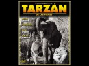 TARZAN DE LAS FIERAS (TARZAN THE FEARLESS, 1933, Full movie, Spanish, Cinetel)