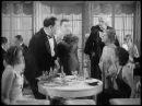 El gordo y el flaco Dos pares de mellizos 1936