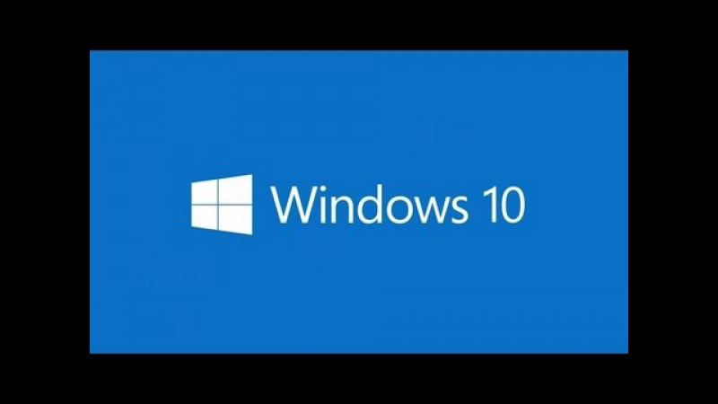 АКТИВАЦИЯ WINDOWS 10 БЕЗ АКТИВАТОРА И ПРОЧЕЙ Х*ЙНИ Home/ Pro / Enterprise