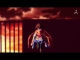 Action Heroine Cheer Fruits original anime PV teaser,