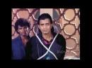 Митхун Чакраборти-индийский фильм:Мой язык/Meri Zabaan(1989г)