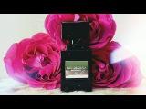 Моя коллекция ароматов  Lady Gaga - EAU DE GAGA 001