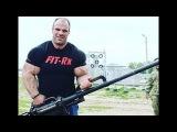 Strongest Arm Wrestler in the World - Denis Cyplenkov