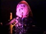 Lene Lovich - Special Star (Live 1990, Club DV8, San Francisco)