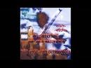 B Roc Solid - The Mind Of A Down Nigga 2006 FULL CD (NORTH CHARLESTON, SC)
