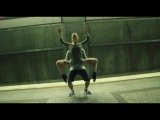 SLIP PhillipChbeeb &amp Renee Kester Elliot Moss Music