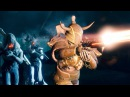 Destiny 2 - Official PC ViDoc A Whole New World