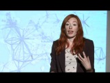 Is life really that complex Hannah Fry TEDxUCL