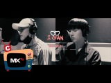 [YT][16.05.2017][Monchannel][C] 2CHAIN(KH&JH) - YOU AND I