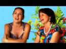 Вьюга ╰❥ НЕ МЫСЛИМО красивое, ПРОНИКНОВЕННОЕ исполнение песни о любви! ╰❥ Beautiful song for love!