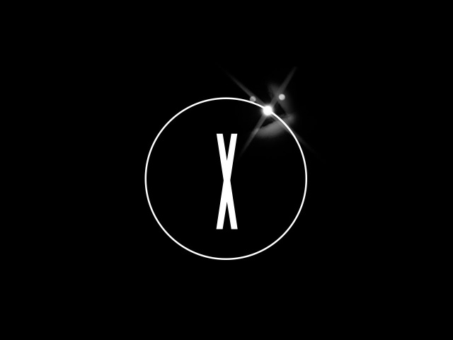 The X-Files Intro Remake