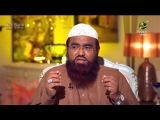 Kya Murday Suntay hai By Qari khaleel ur rehman - Peace TV