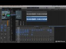 How to Use Auto Tune in Logic Pro X OBOY
