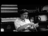 Patsy Cline - Walkin' After Midnight - Film Dailymotion
