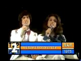 Donny and Marie Osmond ~ Morning side - Film Dailymotion
