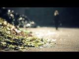 Jackie Evancho - Safe &amp Sound - Film Dailymotion