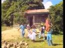La compagnie creole - ba moin en ti bo - Film Dailymotion